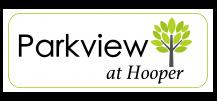 Parkview at Hooper