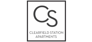 Clearfield Station Apartments