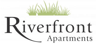 Riverfront Apartments
