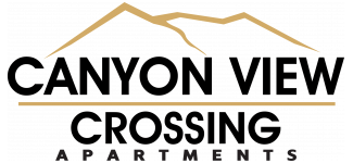 Canyon View Crossing