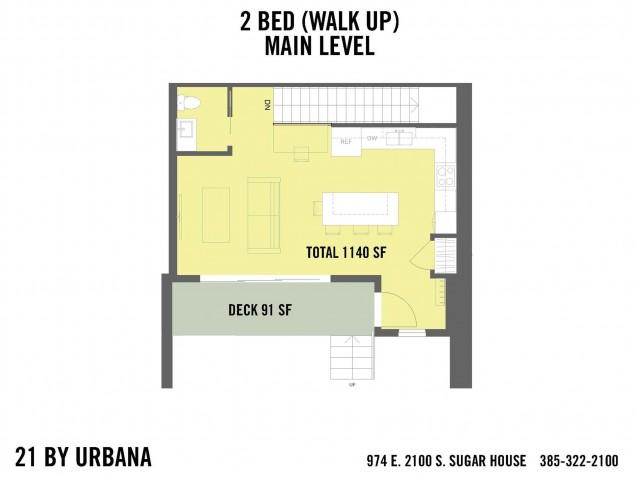 2x2.5 main floor