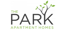 The Park Apartments
