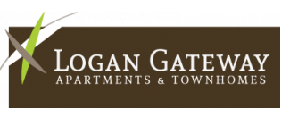 Logan Gateway Apartments