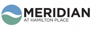 Meridian at Hamilton Place