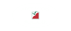 Appleton Square