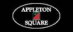 Appleton Square Apartments